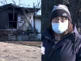 Gezin ruikt brand niet door corona: tiener redt hun leven