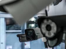 Jongeren kritisch over cameratoezicht op TU Delft