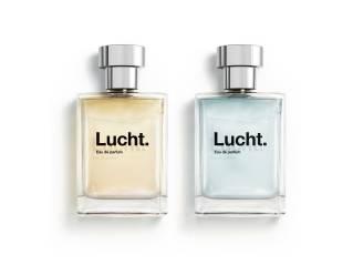 Zeeman verkoopt weer Lucht: wij testen het spotgoedkope parfum dat in een mum van tijd uitverkoopt