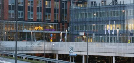 Gelre Ziekenhuizen cancelt operaties door griepgolf