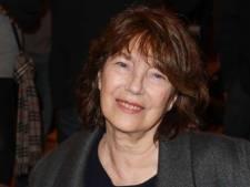 Jane Birkin s'ouvre sur son passé, lorsqu'elle buvait trop