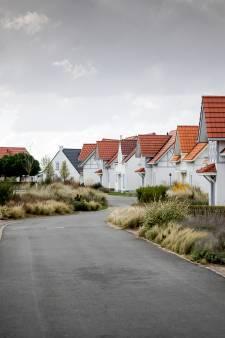 Alle vakantiegangers weggestuurd uit Zeeland, ook mensen met tweede huis