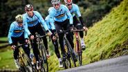"""Herenthoutse wielerfans zijn in Yorkshire aan tiende WK toe: """"We worden beter met de jaren, net als de renners"""""""