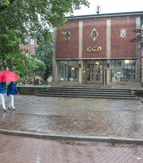 Tekort door hogere lonen bij GGD IJsselland