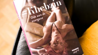 """35 doodgewone Vlaamse vrouwen schrijven boek over seks: """"Omdat het echte leven niet is zoals in 'Vijftig tinten grijs'"""""""