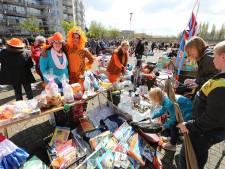 Poppenkast, markt en muziek: hier moet je zijn met Koningsnacht- en dag in Zoetermeer