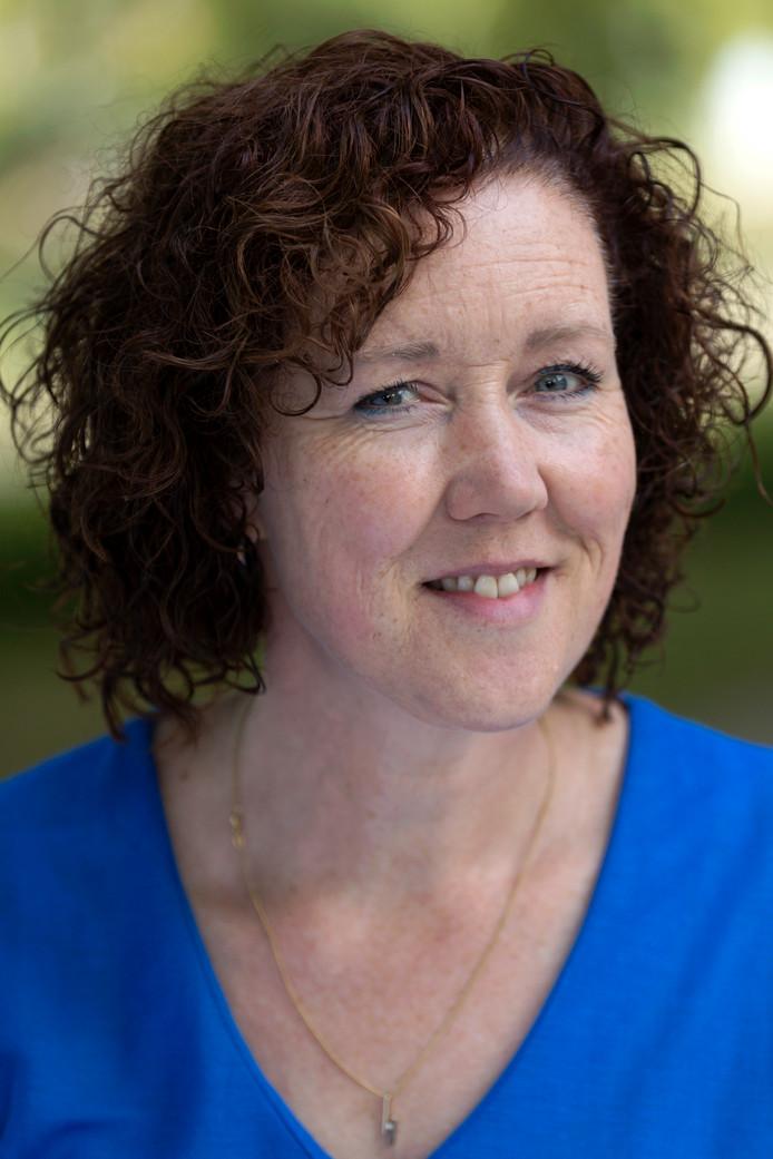 Esther van Bilsen