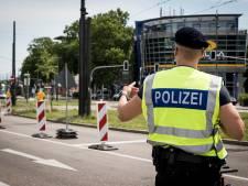 Une fillette de 7 ans endommage 37 voitures en Allemagne