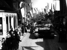 Geld voor viering 75 jaar vrijheid in Rijssen-Holten