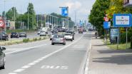 Rioleringswerken op N177 blijven goed vorderen: heraaneg kruispunt Leugstraat kan al starten