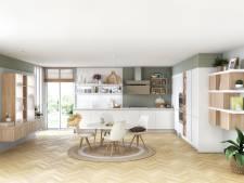 Quelles sont les tendances à adopter dans sa cuisine en 2021?