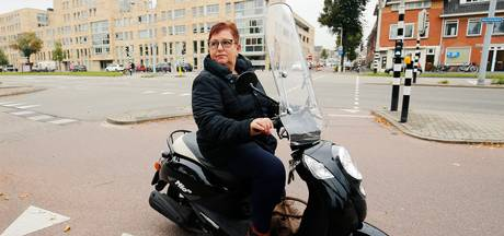 Utrechtse (63) vecht al drie jaar tegen 'bizarre bekeuring'