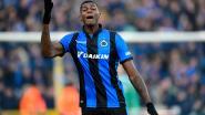 Werkstraffen en boetes voor vechtpartij in Diedjies met Wesley (Club Brugge)