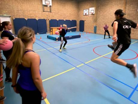 Sportraad Maassluis niet blij met college