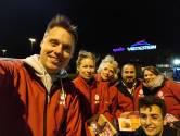 PvdA stapt in coalitiegesprekken in Enschede