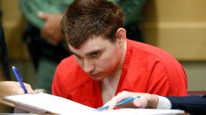 """Schoolschutter van Parkland verklaart dat """"demon"""" hem aanzette tot schietpartij"""