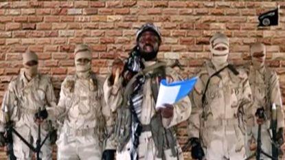 Zes doden bij aanvallen in Nigeria