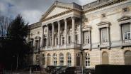"""Penningmeester kerkfabriek blijft onschuld volhouden: """"Enkel gehandeld in opdracht van de voorzitter"""""""