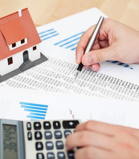 'Rekentools voor hypotheken vaak onbetrouwbaar'