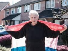 Oproep 2 april vlag uit te hangen in Doetinchem, 75 jaar na bevrijding