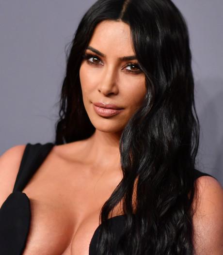 Kim Kardashian: Ik wil het echte leven laten zien