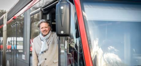 Mondkapjesplicht leidt tot record aan incidenten in OV: 'Deel van passagiers misdraagt zich echt'