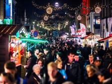 Kleed je goed aan voor de kerstmarkt: winterse kou voorspeld