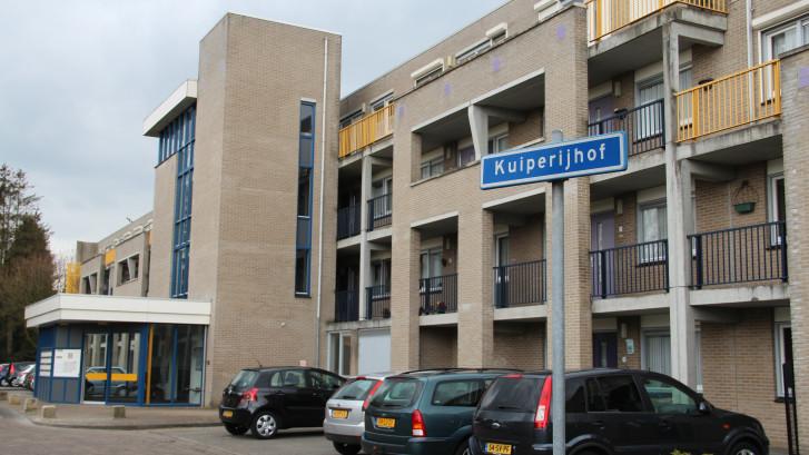 Fraude ontdekt bij voorrang sociale huurwoningen, Thuisvester Oosterhout schorst medewerker