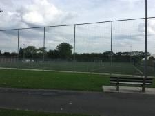 Hier investeert de stad Brugge de komende 3 jaar in sportaccommodatie