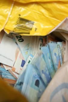 Cel- en werkstraffen voor wereldwijde handel in drugs per post vanuit Zutphen