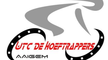 Rally van Erpe-Mere voor wielertoeristen