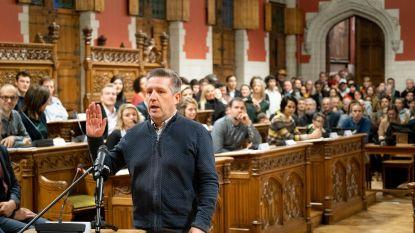 Raadslid PVDA noemt stadsbestuur populistisch nadat partij als ondemocratisch bestempeld werd