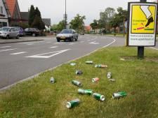 Apeldoornse clubs zamelen 1.124.652 blikjes en flesjes in: goed voor de clubkas (en het milieu)