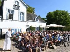 Dorpen West Betuwe halen 180.000 euro op voor leefbaarheid