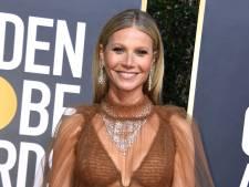 Kenners hekelen Netflix-serie Gwyneth Paltrow: 'Gezondheidsrisico'