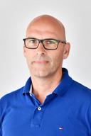 Jeroen Lotgering.