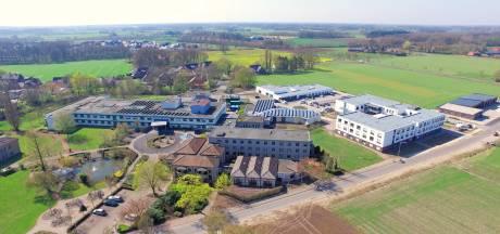 Nieuwe coronabesmettingen in ziekenhuis Vreden