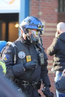 Drugsvondst in Wateringen blijkt nog groter te zijn: mogelijk 800 kilo crystal meth