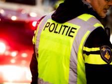 Man (19) en vrouw (20) uit Roosendaal opgepakt voor vernieling