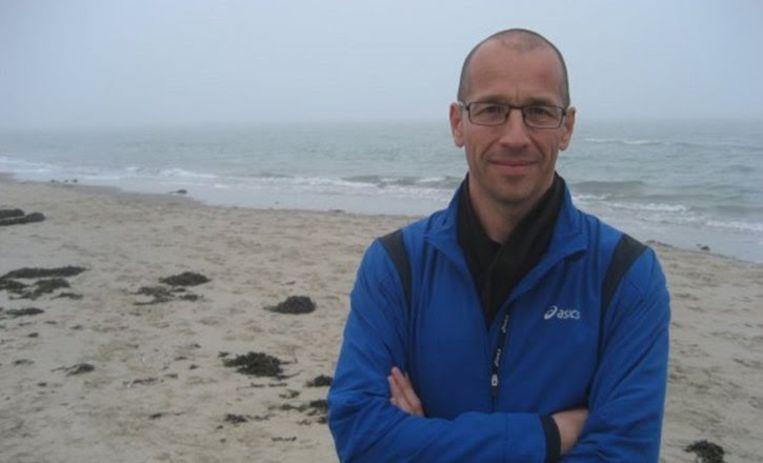 Wim Claes
