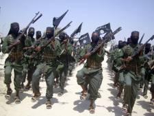 Wat is al-Shabaab? Tien vragen op een rij