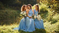 Huwelijksfotograaf maakt 1.636 foto's: 81 van gehuwd koppel en voor de rest alleen borsten en billen