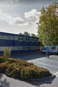 Verdachte van schietpartij op het Kofschip in Lelystad blijft in cel