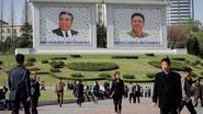 """""""Ondermijn nucleaire dreiging Noord-Korea met westerse propaganda"""""""