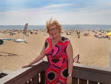 Oppositie: vertrek wethouder Marja Roza slecht nieuws voor Westvoorne
