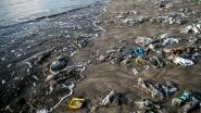 Met deze maatregelen wil Europa de strijd aangaan met plastic afval