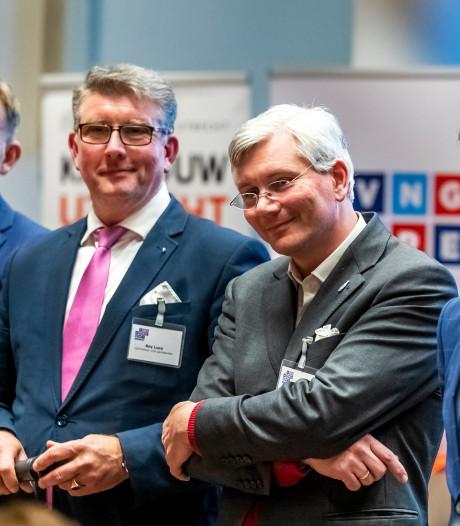 Verkiezingscampagne Utrecht ligt stil na schietpartij, slotdebat RTV Utrecht afgelast