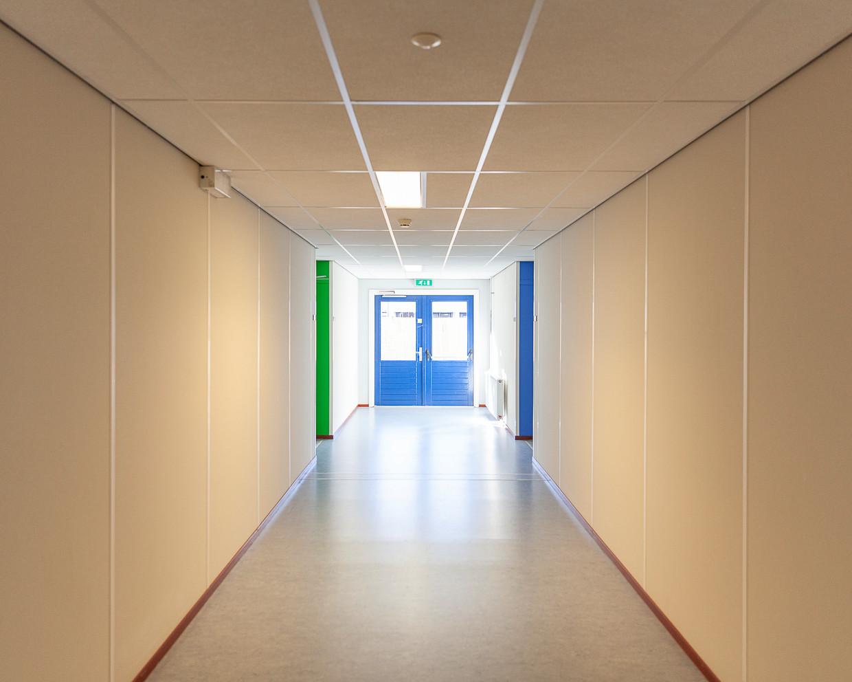 Extra begeleiding en toezichtlocatie in Hoogeveen