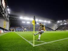 Vitesse moet na een mislukt seizoen terug naar de tekentafel