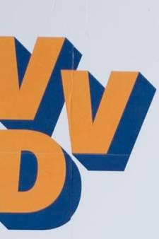 VVD-kandidaat Vlissingen wekt woede van lokale partijen